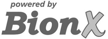 bionx_logo350