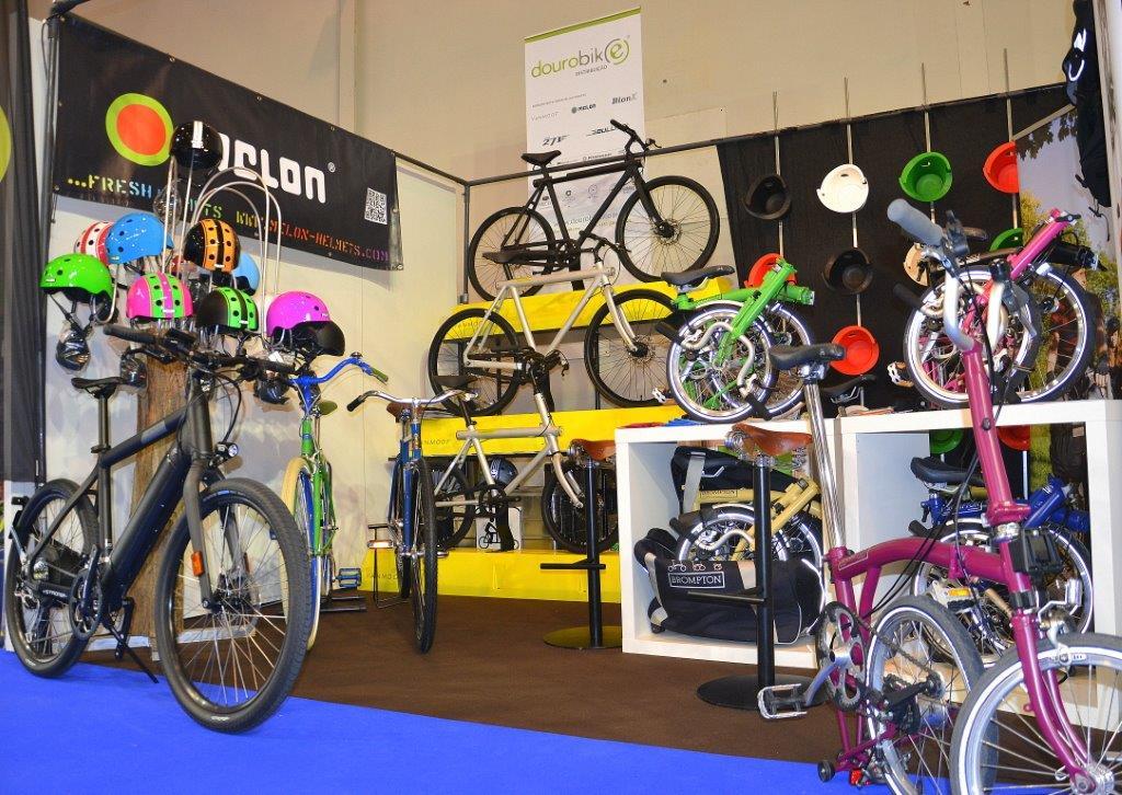 Festival Bike Santarem