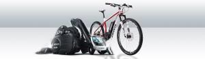 Kreidler E-Bike .. coming soon!