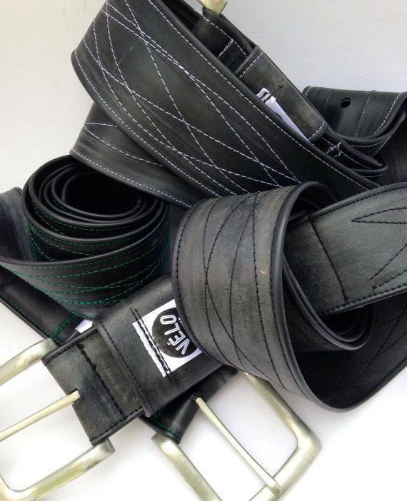 Belt: 15€